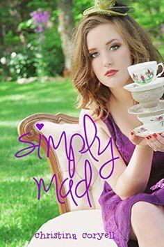 Simply Mad (Girls of Wonder Lane Book 1), http://www.amazon.com/dp/B00YO77GSO/ref=cm_sw_r_pi_awdm_hhOKvb1FT2P48