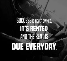 Hustle Quotes, Motivational Quotes, Inspiring Quotes, Inspirational, Work Success Quotes, Monday Motivation, Fitness Motivation, Spartan Life, Being Good
