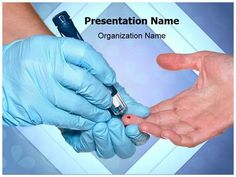 Medical conference powerpoint presentation template is one of the editabletemplates powerpoint glucose drop dangerous biochemistry tube diagnosis adult sterile medical test healthcare and medicine equipment toneelgroepblik Choice Image