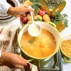 8 Ways to Cook for a Cholesterol-Lowering Diet