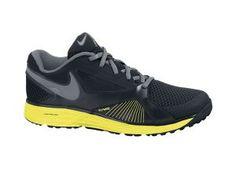 Nike Lunar Edge 15 Men's Training Shoe