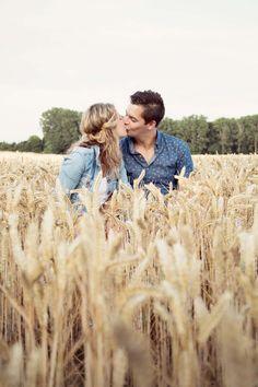 © Milou Briels Photography #lovebirds Love Birds, Couple Photos, Couples, Pictures, Photography, Couple Shots, Photos, Photograph, Fotografie