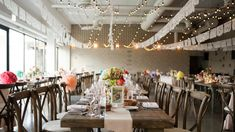 Event Space, Other in Chicago, Illinois: The unique and versatile event space at Ignite Glass Studios is the perfect setting for private events of all kinds, ...