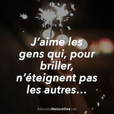 525 mentions J'aime, 10 commentaires - Espritsciencemetaphysiques ( - Best Pin Positive Life, Positive Attitude, Positive Quotes, The Words, Words Quotes, Life Quotes, Sayings, Quote Citation, French Quotes