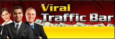 http://viraltrafficbar.com/links/17233
