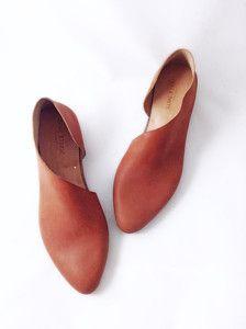 Zapatos - Etsy Mujer