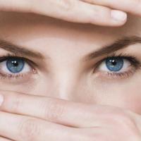 4 remèdes naturels contre les cernes - Beauté - Flair