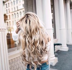 #hairstyles, lobs hair, lobs haircut, hair, hair stypes, tips, #lobshair, wedding hair styes, top hair tutorial, curly hair, dyed hair, natural hair, famous hair styles, hair care, hair treatment, hair extension and more