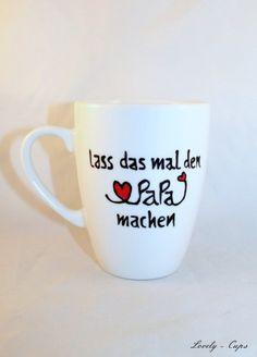 Tasse-fuer-Papa-Geschenk-Tasse-mit-Name,-PAPA-Tasse-von-Lovely-Cups-4757736.jpg 628×876 Pixel