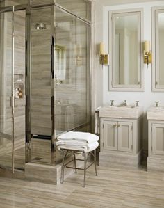 PHOTO-15-Bathroom-in-Silver-travertine-from-Tuscany-italy.jpg 808×1,024 pixels