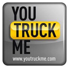 #youtruckme