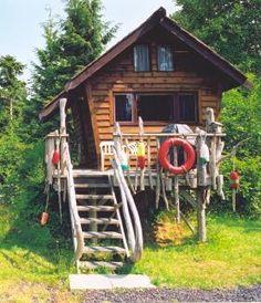 Google Image Result for http://www.accommodationsbc.com/imagesadv/reidesrainforestbirdhouse2_lr.jpg