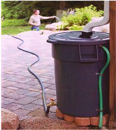 jm-allcreated-backyard-garden-DIY-projects-6