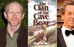 Omg!!! Lifetime orders show based on clan of the cavebear!