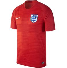 e018c777d7cb England 2018 World Cup Away Men Soccer Jersey Personalized Name and Number