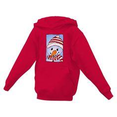 Dětská mikina s kapucí s potiskem Nový produkt Sweatshirts, Sweaters, Fashion, Moda, Fashion Styles, Trainers, Sweater, Sweatshirt, Fashion Illustrations