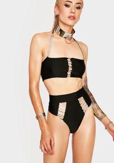 Criss Cross Bikini, Triangle Bikini Top, Bikini Set, Bikini Tops, Halter Bikini, Bikini Swimsuit, Seashell Bikinis, Patriotic Bikini, Long Sleeve Bikini