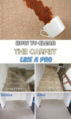 85 best Tips to clean the old and the NEW house  images on Pinterest     85 best Tips to clean the old and the NEW house  images on Pinterest    Cleaning hacks  Cleaning tips and Cleanser
