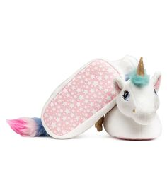 OOSC – My Lil Unicorn – Skidoverall i 2019  bc40bb4f068bc