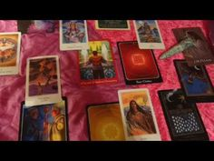Twin Flames Divine Masculine - Recognises what this is all about
