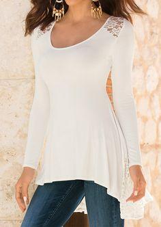 Discreet 2019 Blouse Women Shirt Tops Short Sleeve Print Patchwork Tee Casual Popular Harajuku Blouse Tops Blouses Femininas Haut Femme Blouses & Shirts