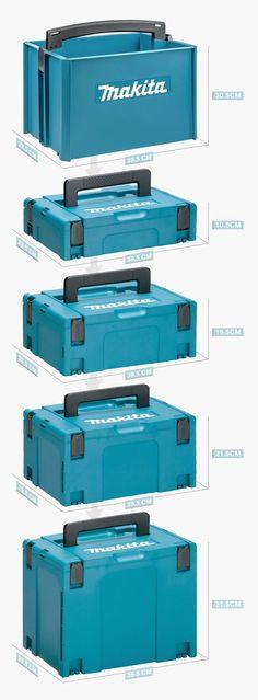 Van Storage, Tool Storage, Locker Storage, Dremel, Van Shelving, Transportation Solutions, Makita Tools, Garage Organisation, Cordless Power Tools