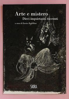Fuorisede, di Mariolina Bertini    14: La perturbanza della bouillotte