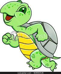 turtle clipart - Iskanje Google
