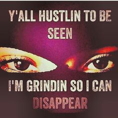So True. I am a work-a-holic! Thug Quotes, Tupac Quotes, Real Life Quotes, Me Quotes, Gansta Quotes, Boss Bitch Quotes, Quotes That Describe Me, Hustle Quotes, Baddie Quotes