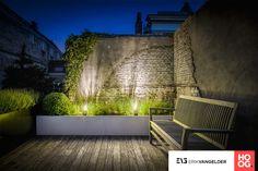 285 beste afbeeldingen van tuinen hoog.design in 2019