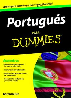 http://mimanicomioliterario.blogspot.com.co/2018/03/portugues-para-dummies-karen-keller.html