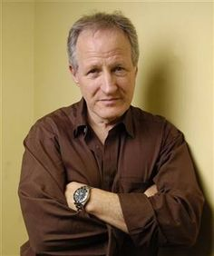 2014-07-27 Media Leader Michael Mann Director Miami Vice, Last of the Mohicans, Ali, Heat, The Insider