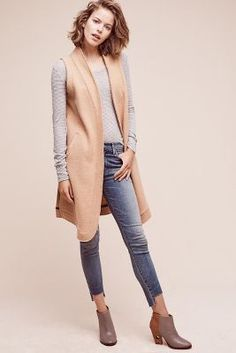 http://www.anthropologie.com/anthro/product/4115202150187.jsp?color=014&cm_mmc=userselection-_-product-_-share-_-4115202150187