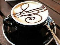 coffee art - Recherche Google