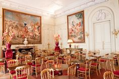 cafe-jacquemart-andre-musee-paris