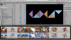 Aplikasi Edit Video Vlog YouTube - Adobe After Effect