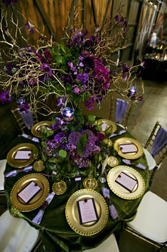 Award Winning Tabletop Design by Sacramento Wedding Planner Plan A Eventsvendors 2Chic Events amp Design - Project Wedding