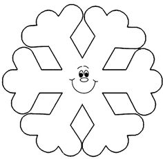 Коледни и новогодишни шаблони. Christmas Templates to Print. Christmas Advent Wreath, Christmas Colors, Christmas Crafts, Painting Templates, Painting Patterns, New Years Decorations, Christmas Decorations, Paper Butterfly Crafts, Preschool Weather