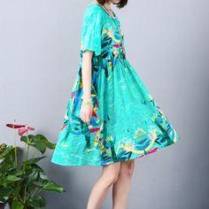Descopera cele mai noi articole - Preturi de producator | Neer Skirts, Collection, Fashion, Moda, Fashion Styles, Skirt, Fasion, Skirt Outfits