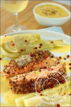Paves-saumon-beurre-anis (4)