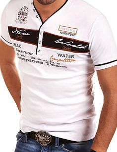 A professional and reliable online shopping center providing a variety of hot selling products at reasonable prices and shipping them globally. Tank Top Herren, Herren T Shirt, Hippie Top, Tartan, Camouflage, Nylons, Bleu Royal, Men Street, Bleu Marine