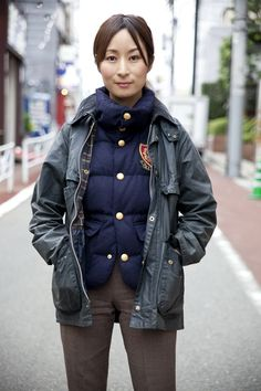 barbour people - Google 検索