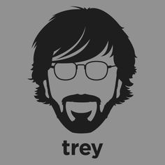 Trey Anastasio: Trey Anastasio: guitarist, composer, and vocalist noted for his work with the rock band Phish, and his solo career, including the Trey Anastasio Band