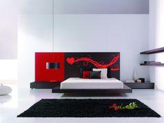 25 Home Interior Design Ideas | Design, Top Interior Designers And Interior  Designing Part 85