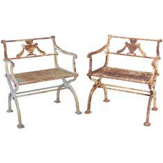 karl friedrich schinkel google search furniture articulated pinterest tisch und steine. Black Bedroom Furniture Sets. Home Design Ideas