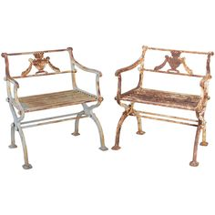 karl friedrich schinkel google search furniture. Black Bedroom Furniture Sets. Home Design Ideas