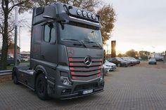 Mb Truck, Mercedes Benz Trucks, Tractors, Mp5, Vehicles, Instagram, Truck, Car, Vehicle