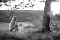 photo: Late summer in Altmühltal / bw Late Summer, Photoshoot, Park, Instagram, Pictures, Photo Shoot, Photography, Parks