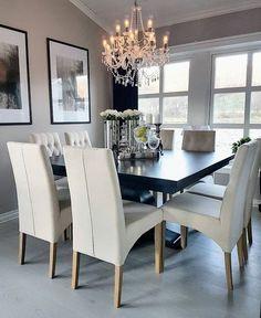 34 mejores imágenes de Diseños de sillas | Decoracion de muebles ...