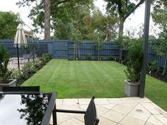 Garden Design Melbourne Backyard and Pool Landscaping   Call 0407 304 851